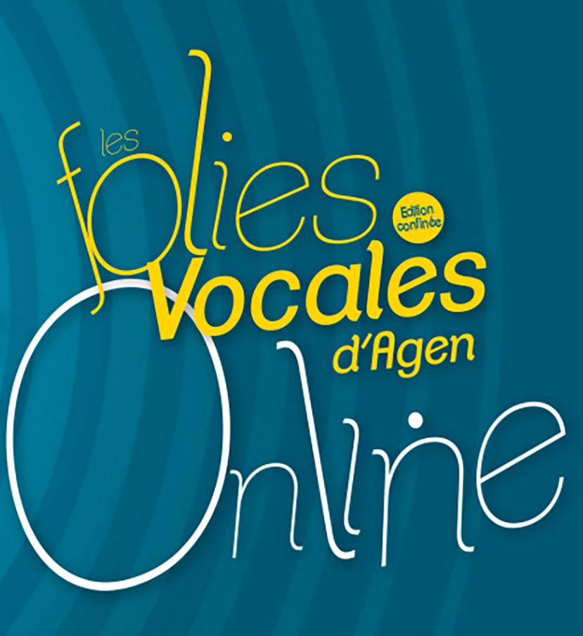 folies-online